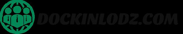 Dockinlodz.com